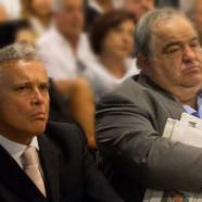 Antonini, BPS, MPS, SCS e P3