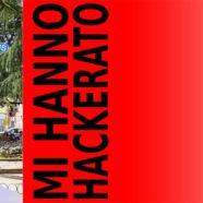 HACKERATO